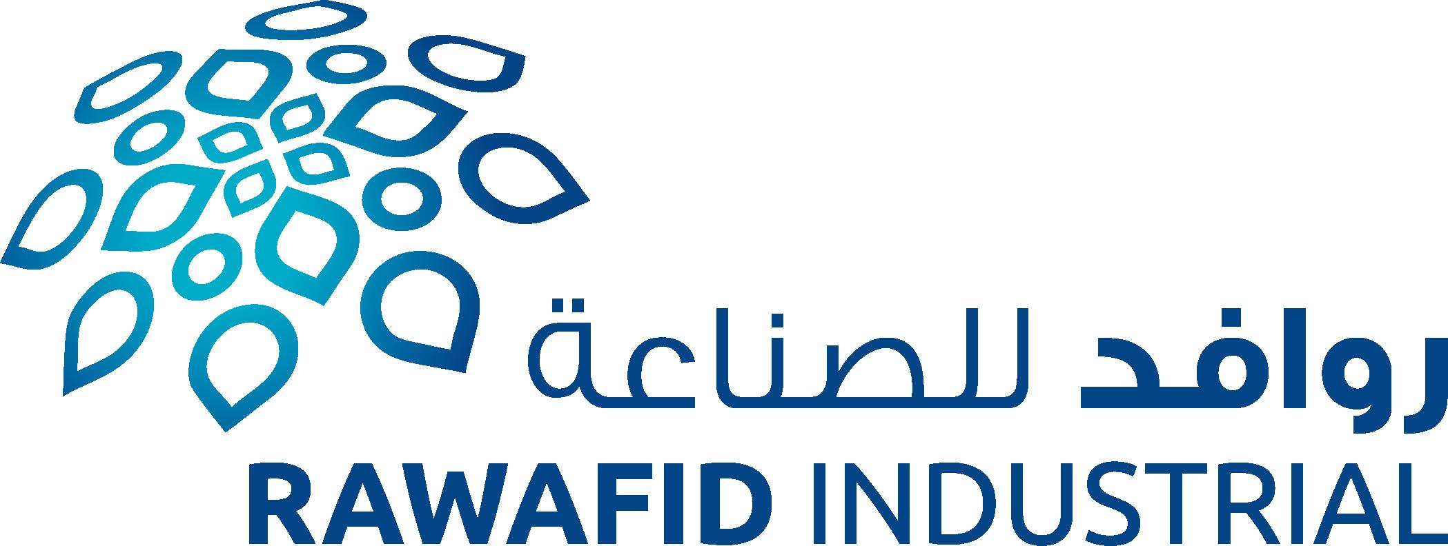 Rawafid Industrial