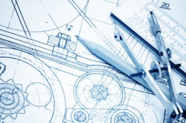 Mechanical-Design-Engineer